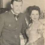 Pucklechurch 1954)